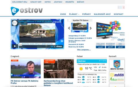 eostrov